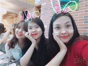 Party 30/4, 1/5 vui hết nấc