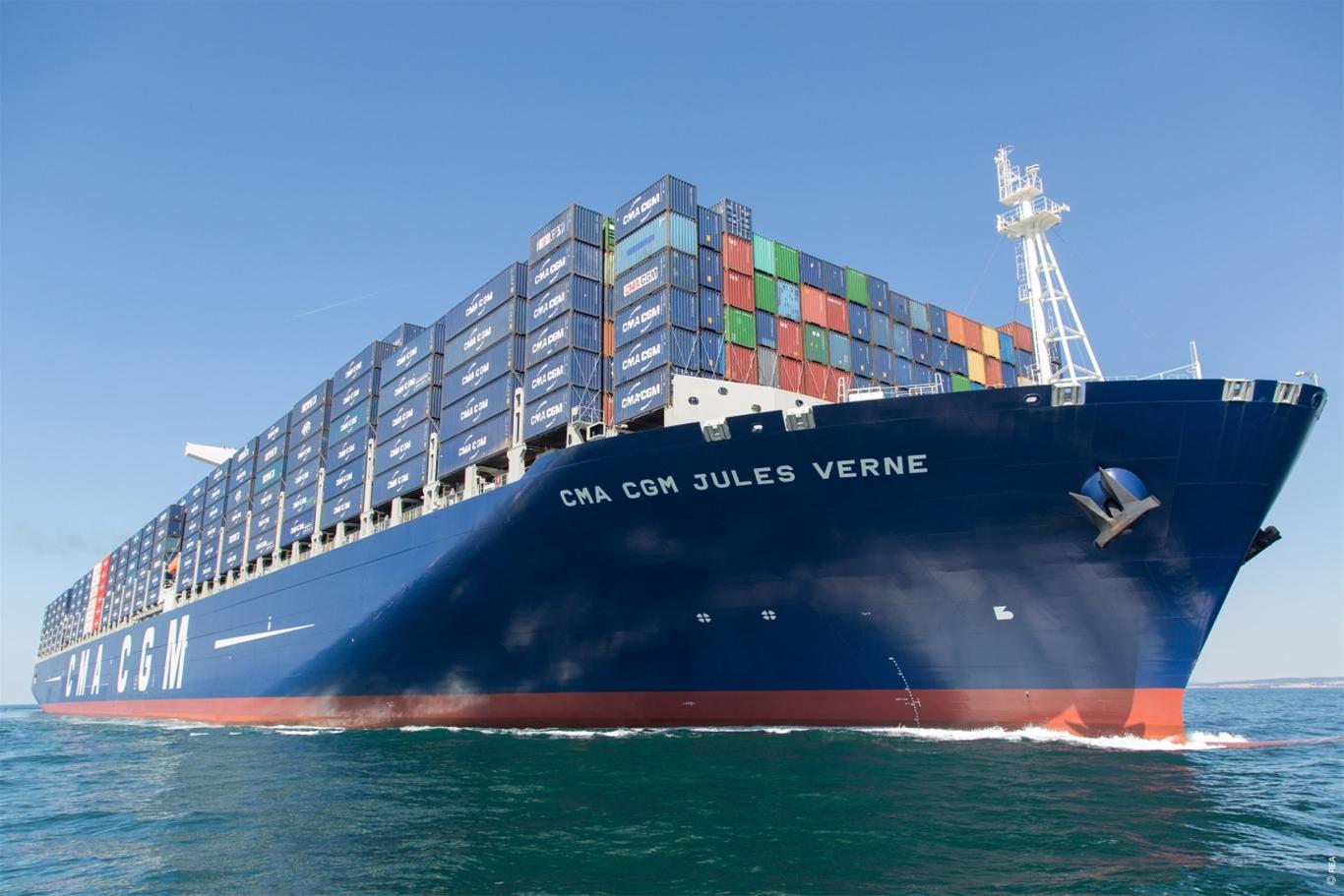 Hướng dẫn khai báo Hải Quan điện tử qua phần mềm ECU
