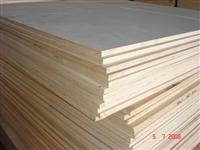 Thủ tục nhập khẩu gỗ ép