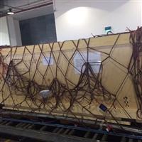 Vinacus vừa hoàn tất việc vận chuyển lô hàng quá khổ, quá tải qua đường hàng không từ St Petersburg, Nga - Hà Nội, Việt Nam