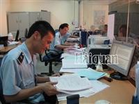 Công bố 167 thủ tục hành chính trong lĩnh vực hải quan