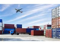 Hàng phi mậu dịch có được miễn kiểm tra an toàn thực phẩm ?