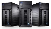 Thủ tục nhập khẩu máy tính chủ server máy tính cá nhân