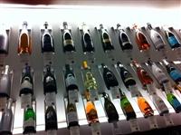 Thủ tục xin giấy phép nhập khẩu rượu