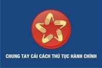 Bãi bỏ một số TTHC trong lĩnh vực xuất nhập khẩu