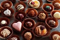 Thủ tục xin giấy phép nhập khẩu chocolate