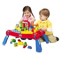 Thủ tục thẩm định đồ chơi trẻ em nhập khẩu
