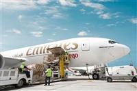 Thêm một hãng hàng không quốc tế được miễn thuế hàng hóa nhập khẩu