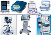 Hướng dẫn khai báo trực tuyến thủ tục cấp giấy phép nhập khẩu thiết bị y tế
