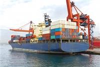 Thủ tục tạm xuất sản phẩm gia công ra nước ngoài để tái chế sau đó tái nhập trở lại Việt Nam