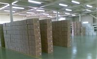 Thủ tục gia hạn công nhận địa điểm kiểm tra hàng hóa tại kho riêng