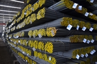Hướng dẫn thủ tục kiểm tra chất lượng thép nhập khẩu