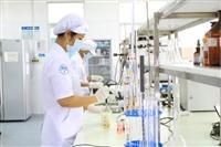 15 loại hàng hóa được miễn kiểm tra chất lượng khi nhập khẩu