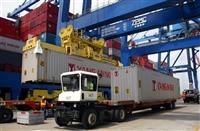 Hà Nội phê duyệt Đề án phát triển hoạt động logistics đến năm 2025