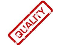 Thủ tục Kiểm tra chất lượng hàng hoá nhập khẩu