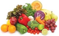Thủ tục đăng ký kiểm tra VSATTP đối với thực phẩm xuất khẩu
