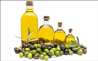 Thủ tục nhập khẩu dầu oliu