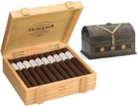 Thủ tục và thuế nhập khẩu thuốc lá điếu