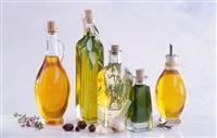 Thủ tục và thuế nhập khẩu dầu thực vật