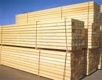 Thủ tục và thuế nhập khẩu gỗ