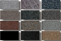 Thủ tục và thuế nhập khẩu đá granite