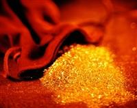 Thủ tục nhập khẩu vàng nguyên liệu