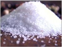 Thủ tục nhập khẩu muối ăn tinh khiết