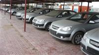 Hướng dẫn thủ tục nhập khẩu xe ô tô đã qua sử dụng