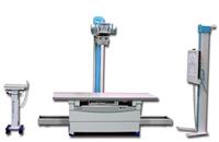 Thủ tục nhập khẩu máy X-quang