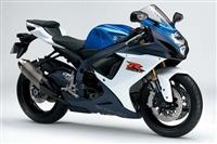 Thủ tục tạm nhập tái xuất xe mô tô