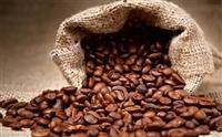 Thủ tục xuất khẩu cà phê(cafe)