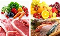 """Nghị định 15/2018/NĐ-CP: Cuộc """"cách mạng"""" trong quản lý an toàn thực phẩm"""