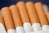 Dịch vụ chuyển thuốc lá đi Mỹ uy tín