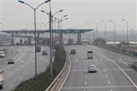 Nâng tốc độ cao tốc Cầu Giẽ - Ninh Bình lên 120 km/h