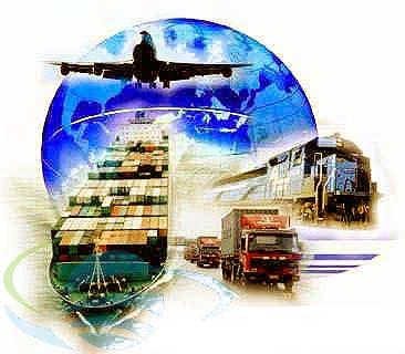 Dịch vụ vận tải nội địa trọn gói