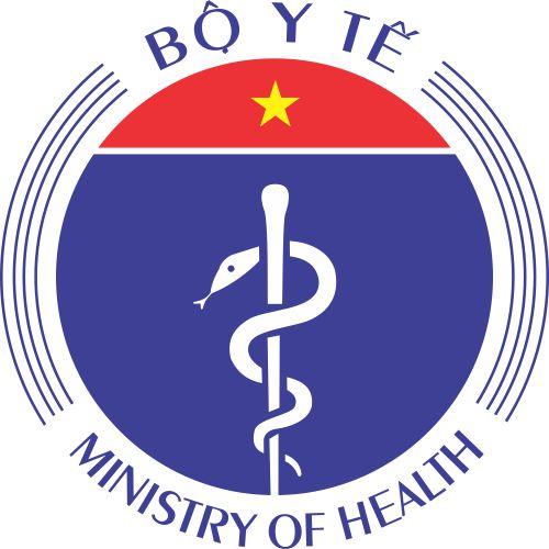 Hướng dẫn xin giấy phép nhập khẩu thiết bị y tế