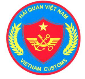 VINACUS - Đại lý Hải Quan được TCHQ cấp phép